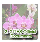CITES Official Documents