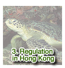 Regulation in Hong Kong