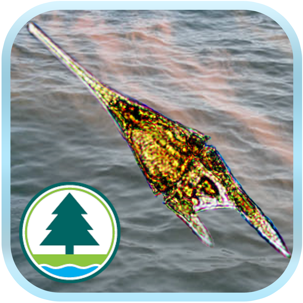 Afcd mobile apps for Tides for fishing app