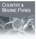 COUNTRY & MARINE PARKS