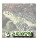 香  港  的  管  制