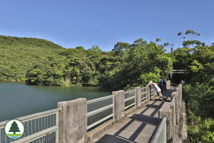 香港仔自然教育径