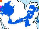 新界中部 Central New Territories