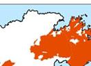 新界东北部 NW New Territories
