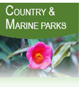 郊野公园及海岸公园